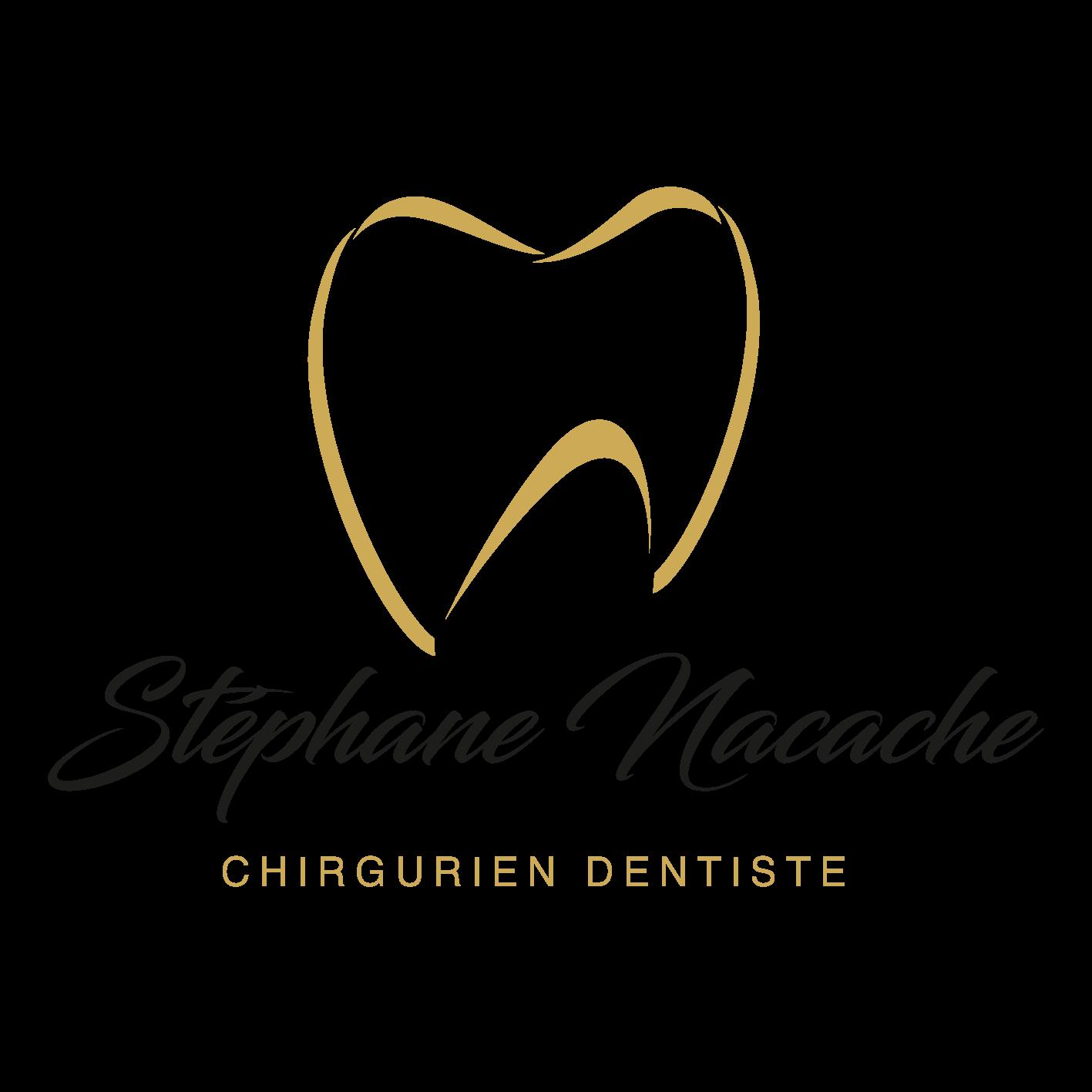 Docteur Nacache